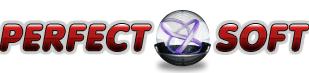 Портал бесплатного софта,музыки,фильмов,игр!